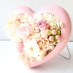 heartseries①