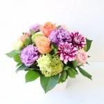 flowerarrangement