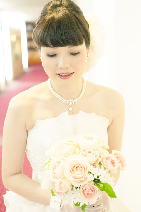 wedding_0008350