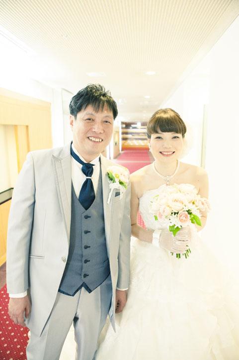 wedding_0008450