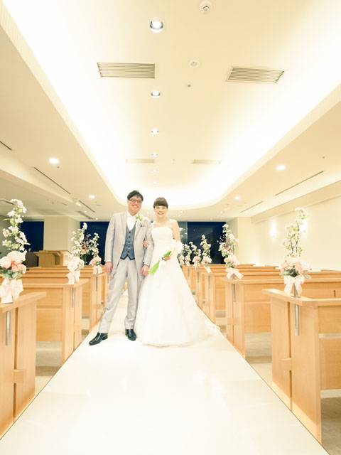wedding_0013670