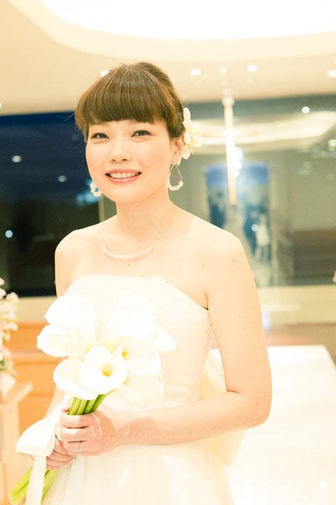 wedding_0014330